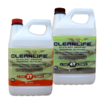 cleanlife 1